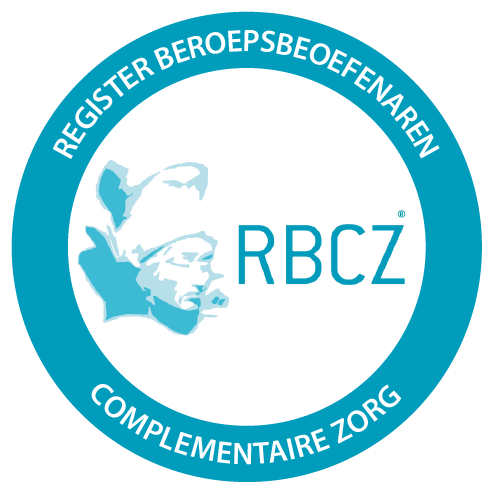 RBCZ .png